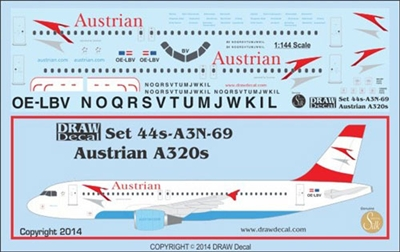 Airline: Code: Country: Counter Location: Departure Concourse: Baggage Claim: International Arrivals: Door: Aeroflot SU: Russia: Aer Lingus.